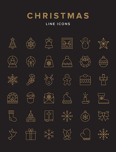 christmas-icon
