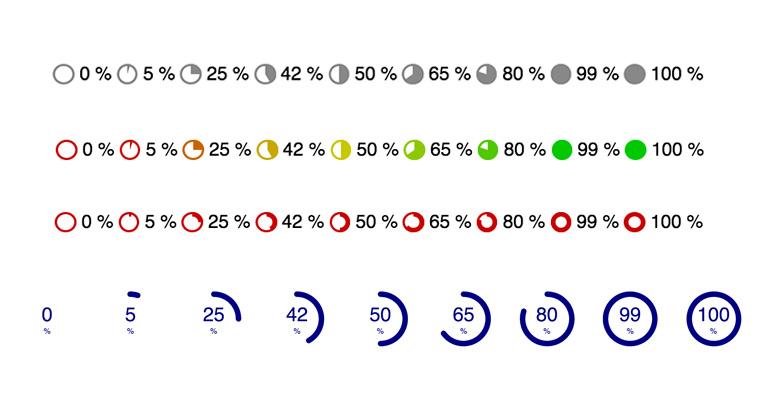 dynamic-pie-chart