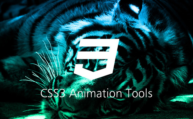 css3_animation_tools