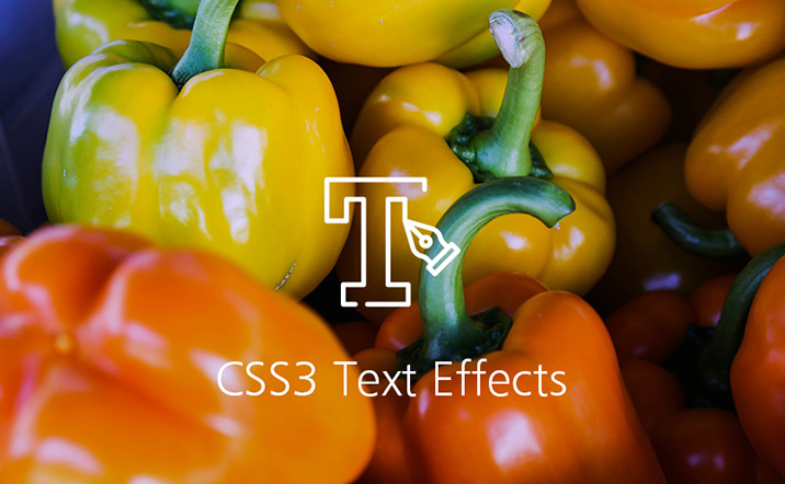 css3_text_effects