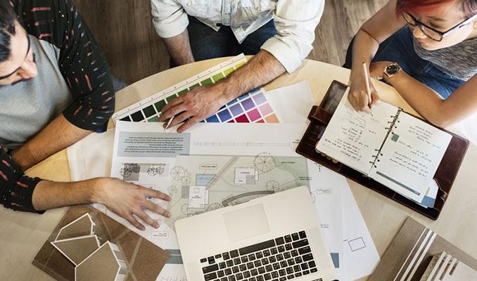 design-corporate