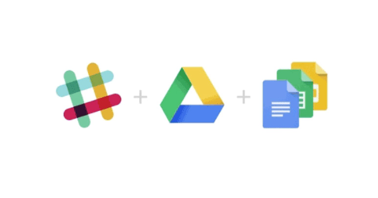 slack-google
