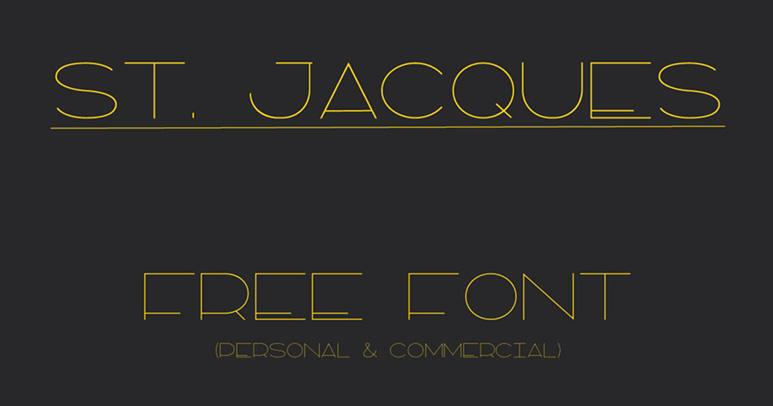 st-jacques