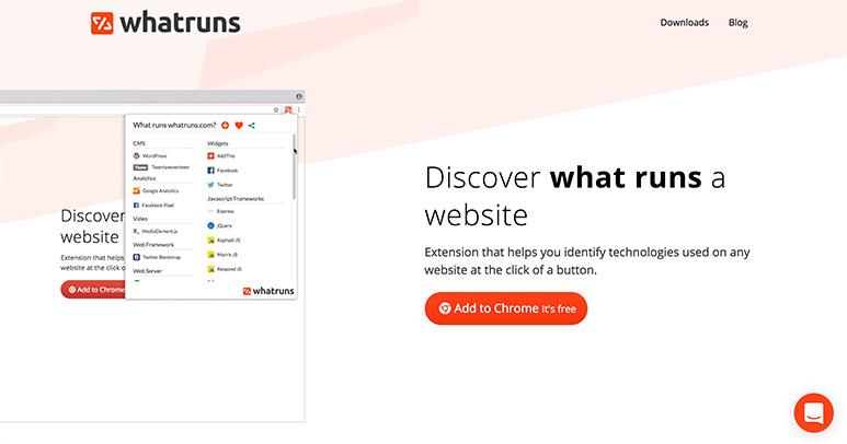 Webページを保存する 4つの方法 - wikiHow