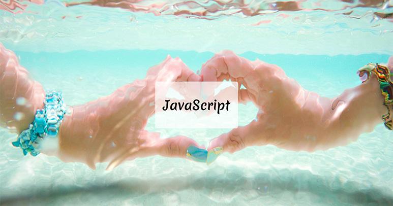 JavaScriptで水や波、パーティクル等、ふわふわゆらゆら系の動きを表現